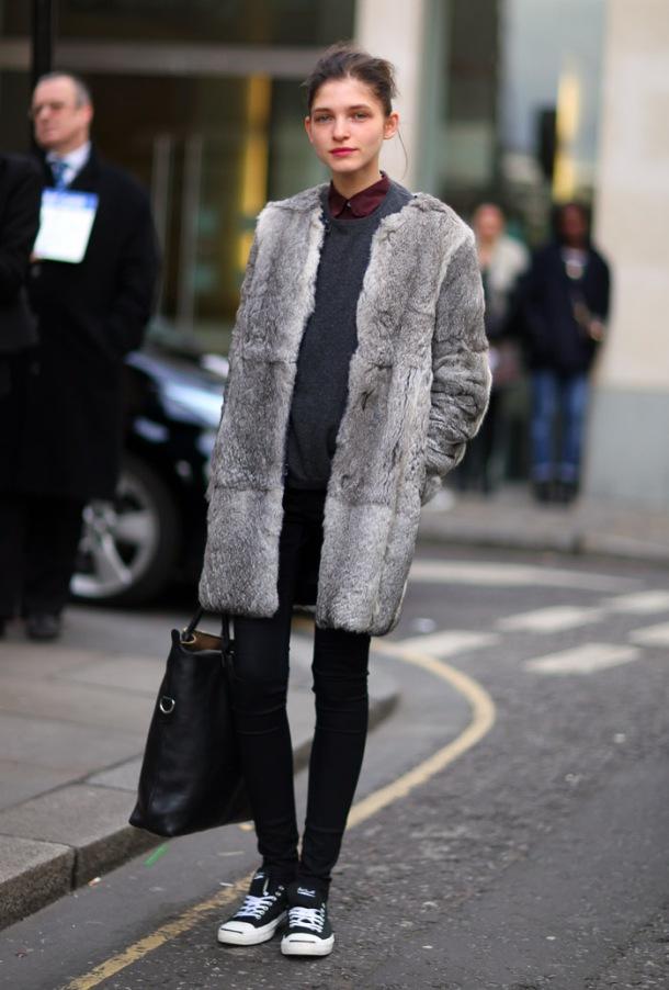 faux-fur-coats