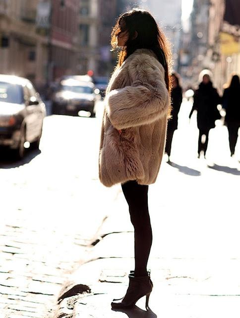 fur-coat-street=style