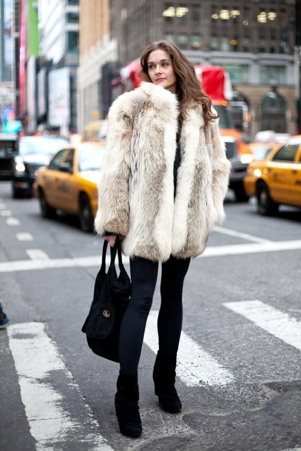 fur-coat-trend