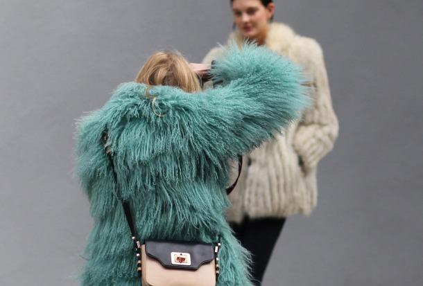 fur-coats-2014-winter-trend