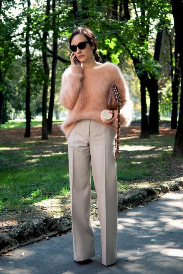 fuzzy-sweaters-trend-2014