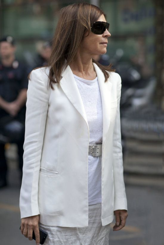 head-to-toe-white-in-winter-style