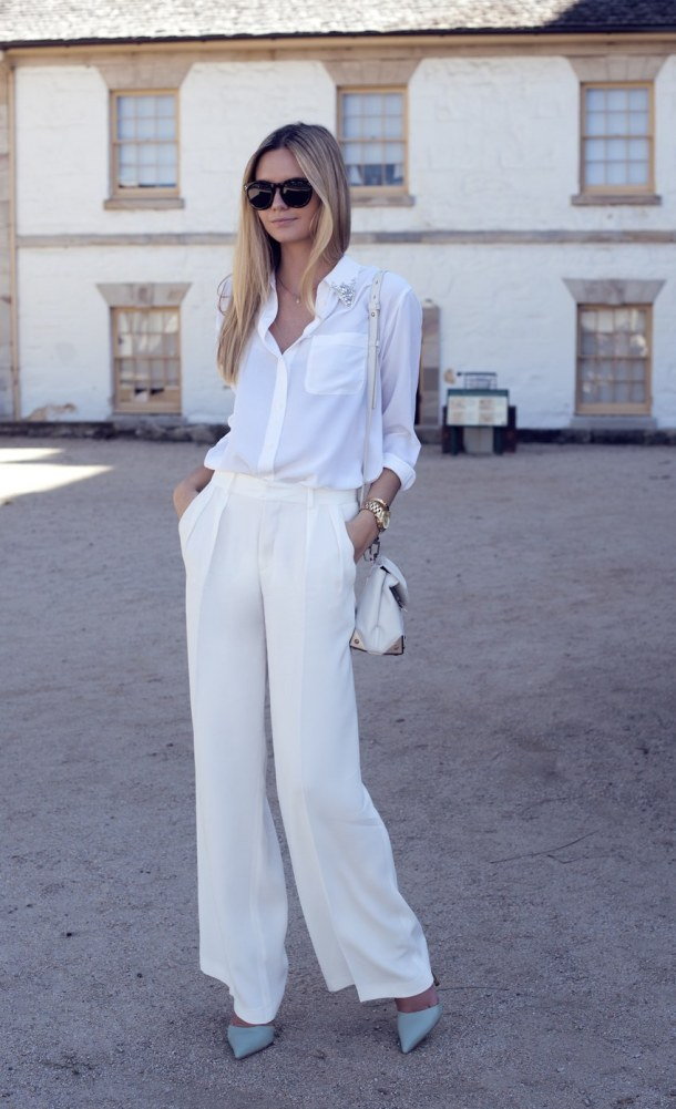 head-to-toe-white-look