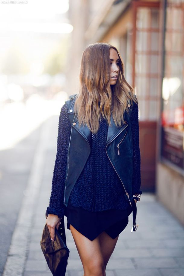 how-to-style-jumpers-2014