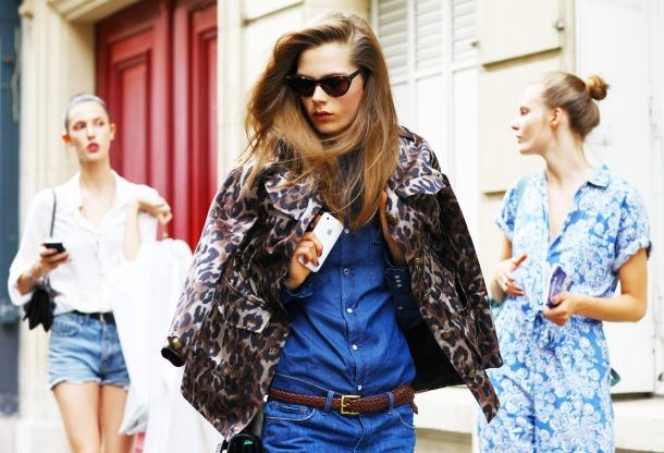 jacket-animal-print-street-style