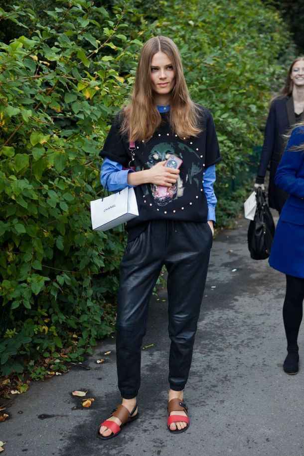 large-leather-trousers-look