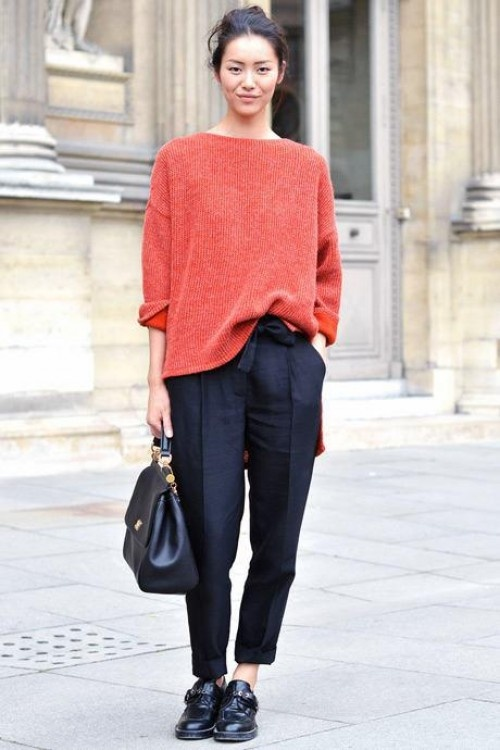 large-sweaters-trend-winter-2014