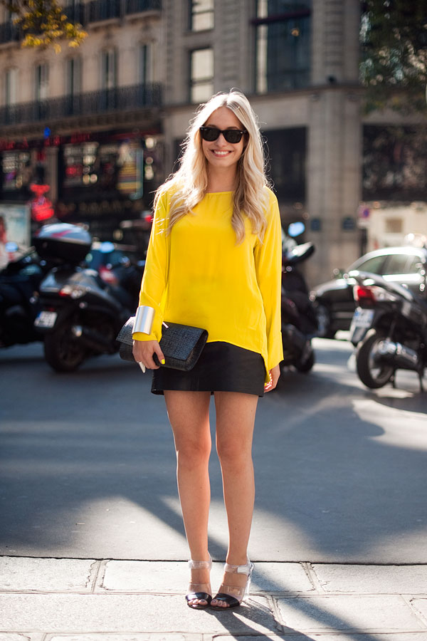 leather-skirt-street-style-trend