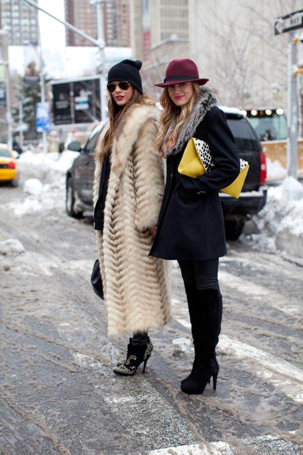 long-fur-coat-street-style