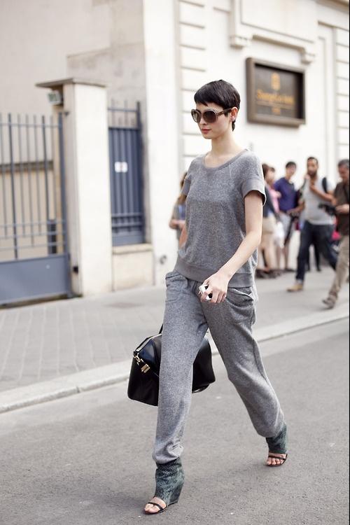 look-2013-sweatpants-and-heels