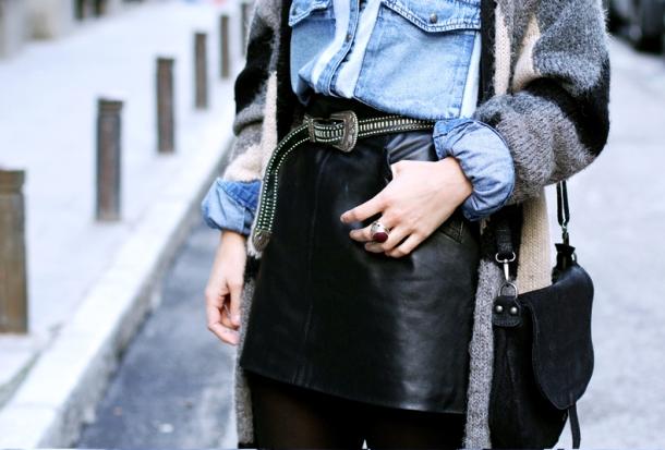 mini-leather-skirt-trend