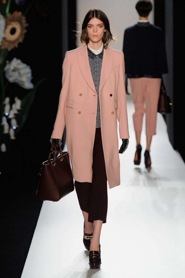 mulberry-2013-fall-pink-coat