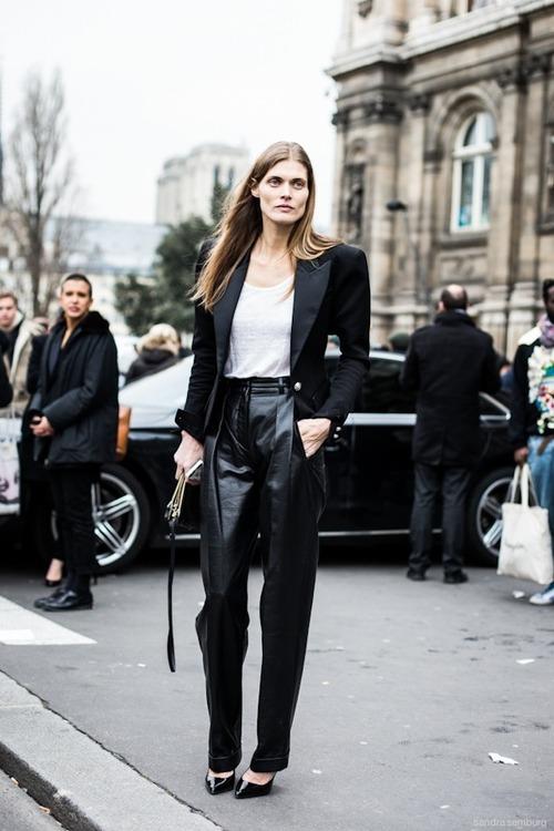 https://thefashiontag.files.wordpress.com/2013/10/oversized-leather-pants-trend.jpg
