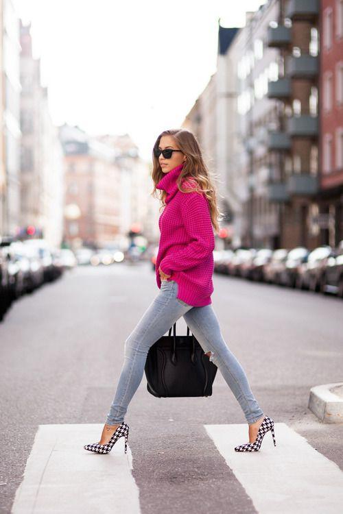 oversized-sweater-2014-trend