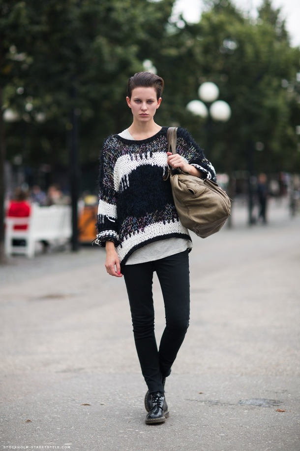 oversized-sweaters-trend-2014
