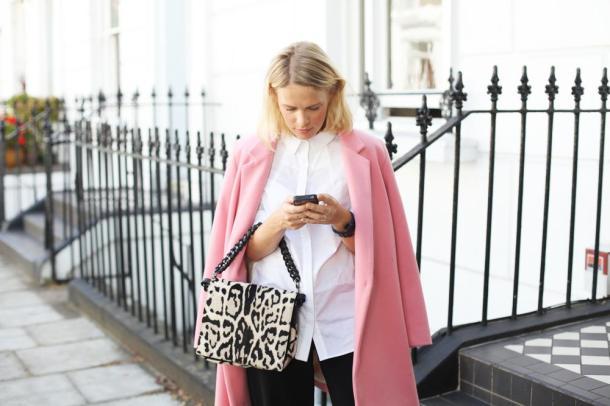 pink-coat-1