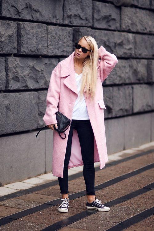 pink-coats-trend-2013