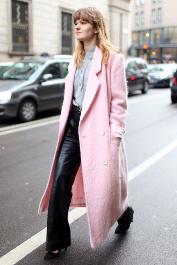 pink=coat-streetstyle