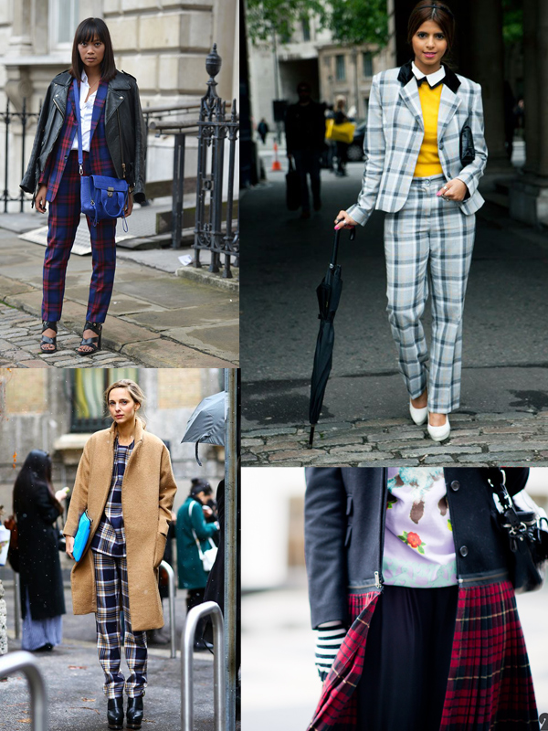 plaid-head-to-toe