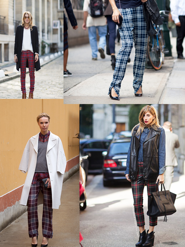 plaid-trousers-looks