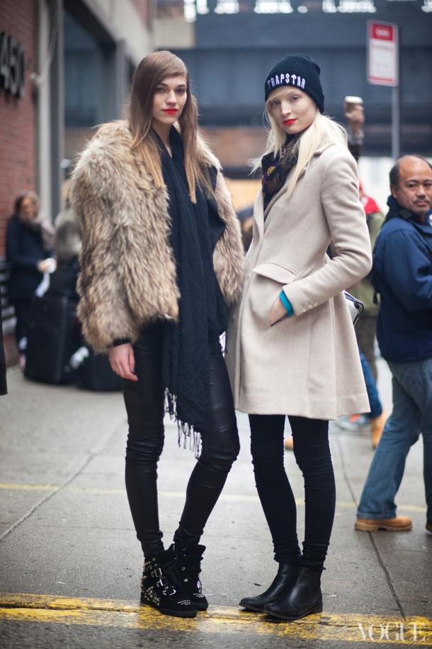 short-coats-trend