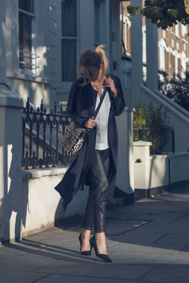 slouchy-leather-pants-streetstyle