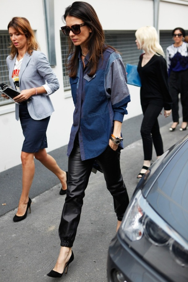 slouchy-leather-pants