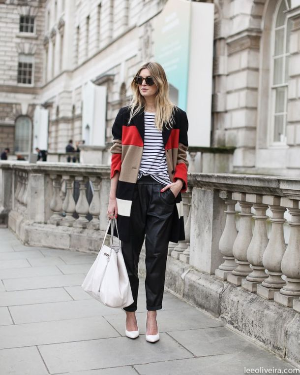 slouchy-leather=pants-streetstyle