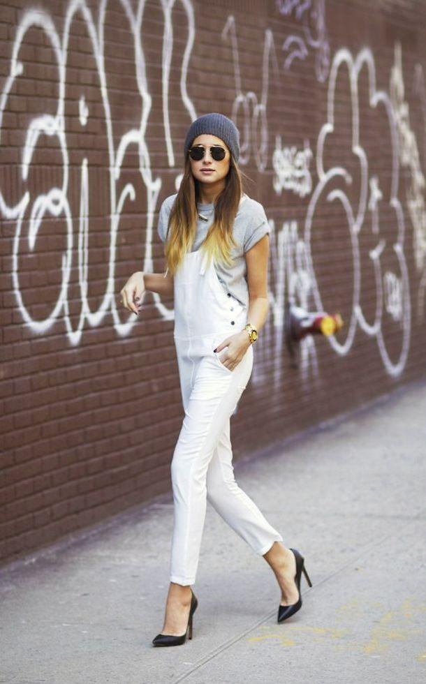 street-style-beanie-trend