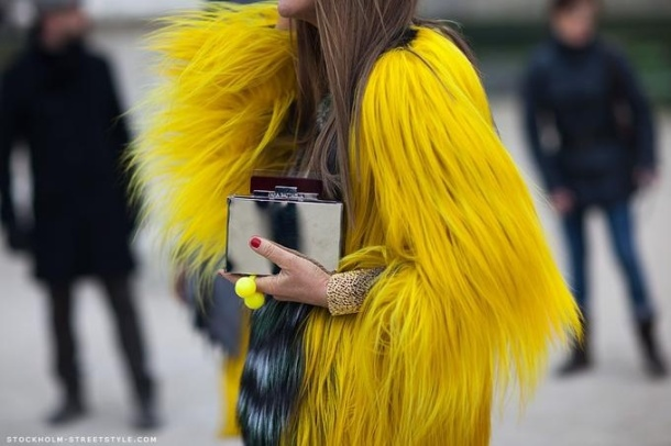 street-style-bold-color-furs