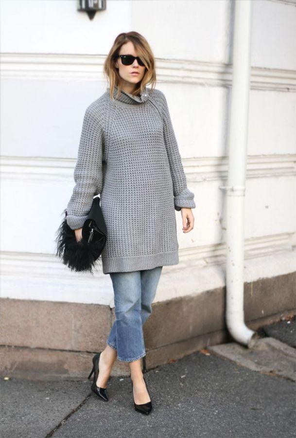 street-style-boyfriend-sweater