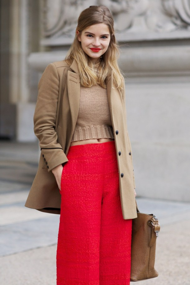 street-style-cropped-sweaters