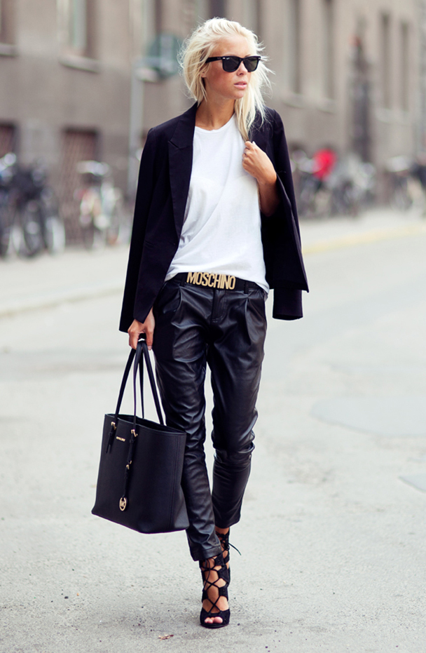street-style-large-leather-trousers