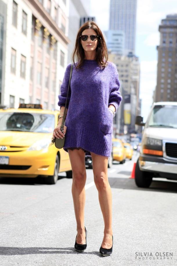 street-style-oversized-sweaters