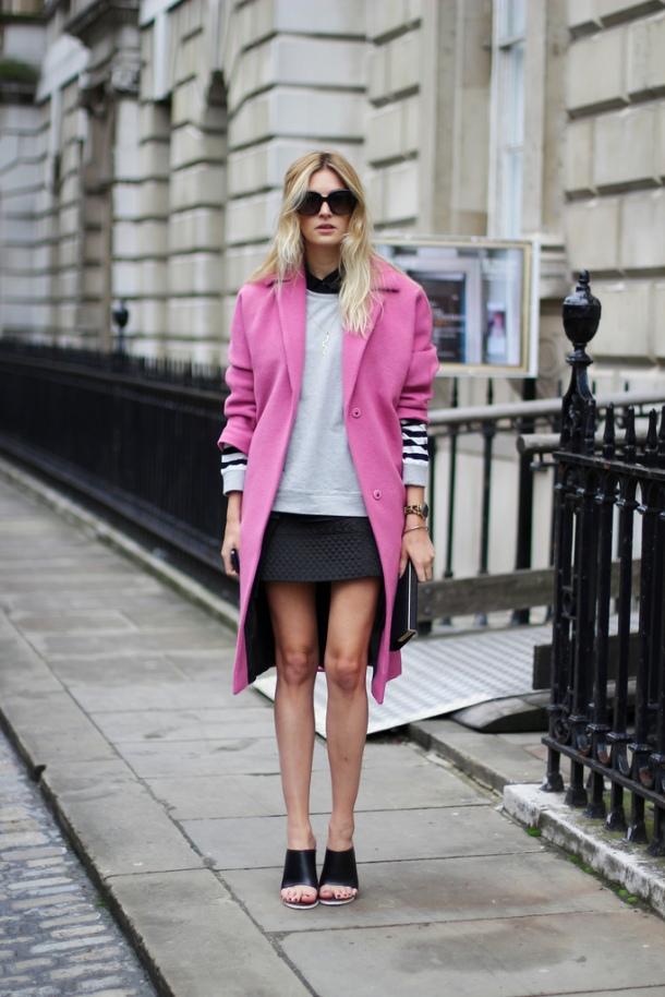 street-style-pink-coat