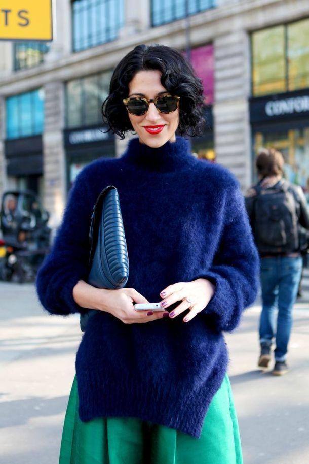 street-style-stetement-sweaters-winter