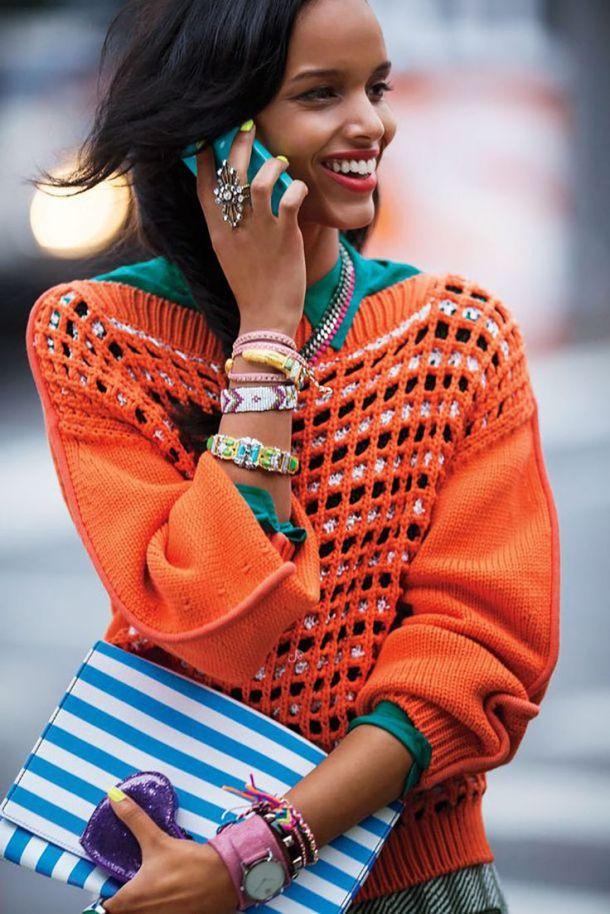 street-style-stetement-sweaters