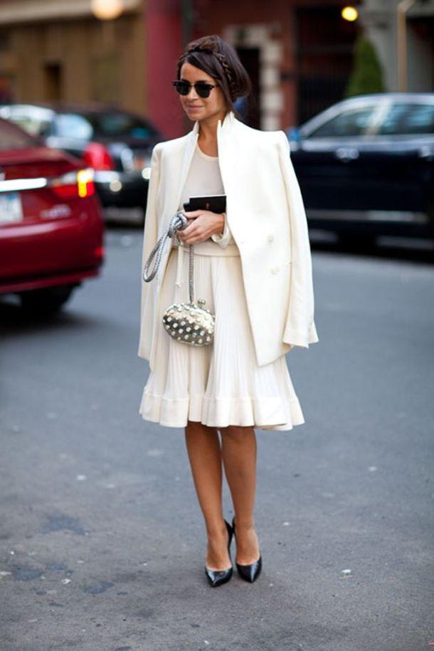 street-style-white-look
