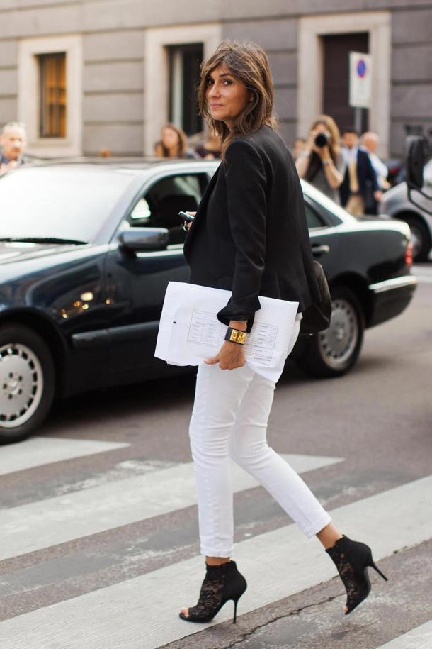 street-style-white-trend-trousers