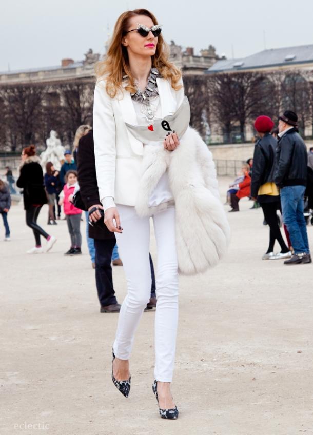 street-style-white