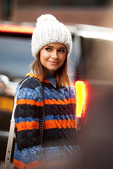 streetstyle-sweaters