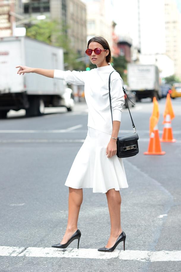 streetstyle-white
