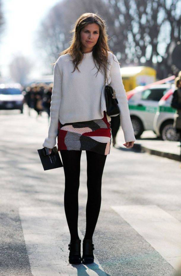 sweaters-trends