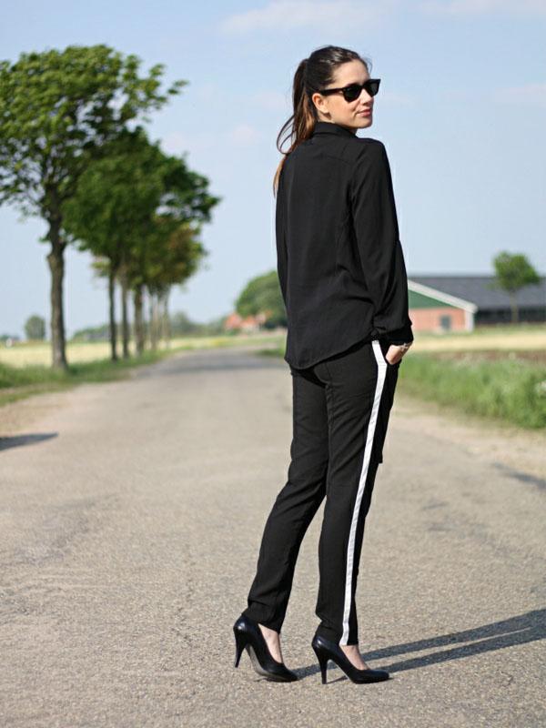 sweatpants-and-heels (2)