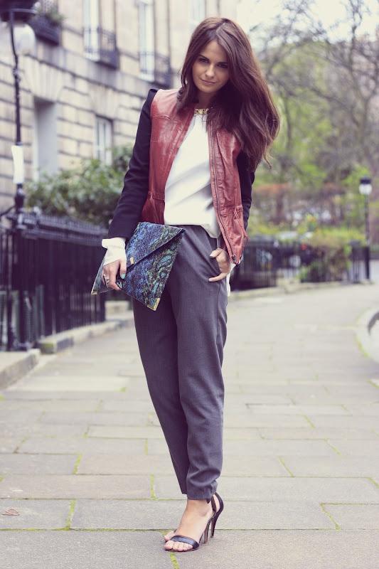 sweatpants-and-heels-street-style-1 (2)