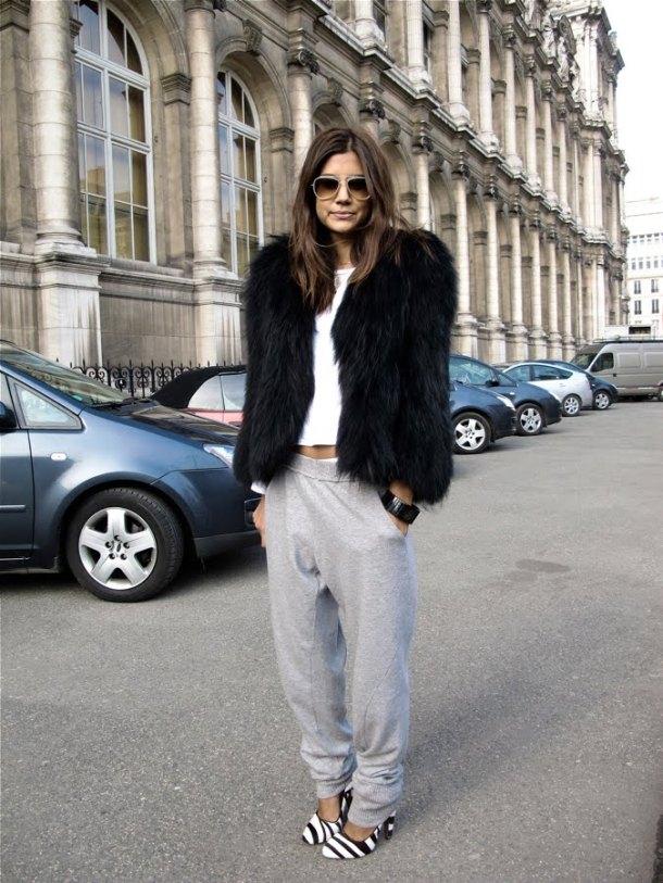 sweatpants-and-heels-street-style-1