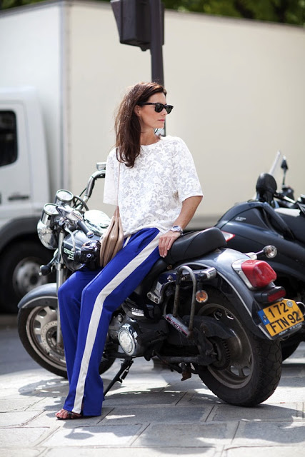 sweatpants-and-heels-street-style-2