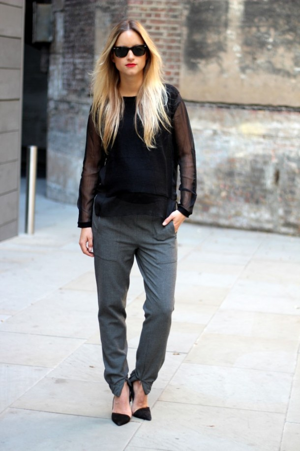 sweatpants-and-heels-street-style