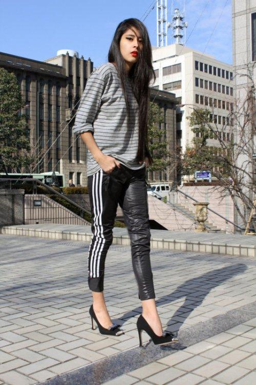 sweatpants-and-heels-streetstyle