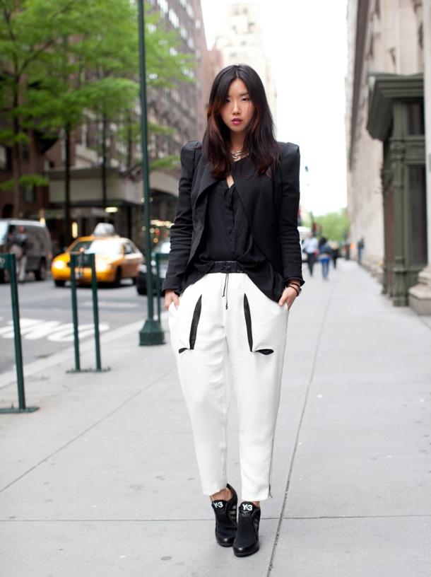 sweatpants-and-heels-trend-2013